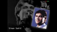 Sinan Sakic - 1988 - Nek puknu dusmani