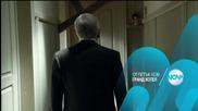 """Сериалът """"Гранд хотел"""" от 5 юни в 12.30 ч. по Нова"""