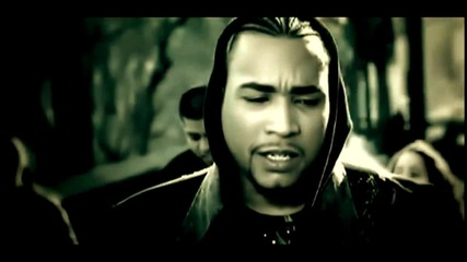 * Превод* Don Omar - Soledad ( Самота ) videoкlip