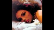 The Stylistics - Greatest Love Hits - Can't Give You Anything But My Love