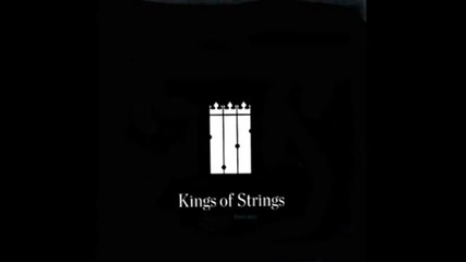 Duble Jeu - Kings of Strings
