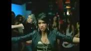 Cassie - Long Way 2 Go (Ree - Mix)