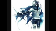 Itachi And Sasuke - Everybodys Fool