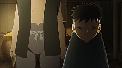 Boruto - Naruto Next Generations - 192 (eng subs)