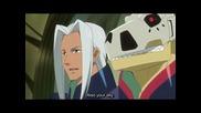 [ Aoshen ] Tetsuwan Birdy Decode 5