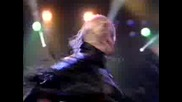Judas Priest - Hell Bent For Leather - Live