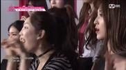 Produce 101 - Bang Bang [ Dance cover ]