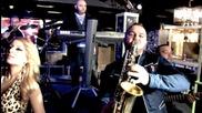 Кючеци - ork. Riko Band - От вратата за краката (official Video)