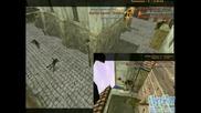 Counter Strike - Sick Sad Bombsight * High Quality