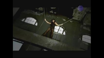 Преслава - Жените след мен *new*