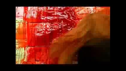 French And Saunders - Kill Bill Parody