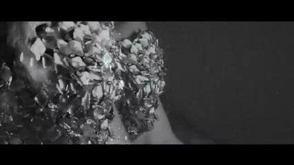 2015 Zanfina Ismaili - Nuk po te shoh