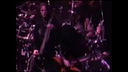 Morbid Angel Feat. Phil Anselmo - Day Of Su