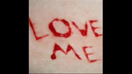 Несподелена Любов