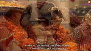 Jai Shri Krishna - 23rd September 2008 - - Full Episode