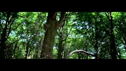 Joris Voorn - ringo (official Video)