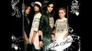 Tokio Hotel - Rette Mich [remix]