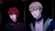 Dance with Devils - 11 ᴴᴰ