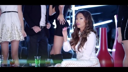Ceca - Turbulentno __ OFFICIAL VIDEO HD 2013