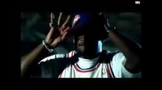 Eminem Feat Trick Trick - Welcome To Detroit City