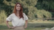 Дамата с Воала Еп.1 (бг Аудио) Hd