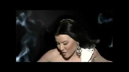 Теодора - Държа те Official Video (hq)