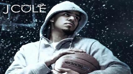 New 2011 The Game Ft. Eminem & J Cole - Amongst Kings