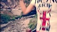 Besnik Berisha ft. Marseli - Vec ty te du (official Video Hd)