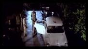 Dushman Zamana Жестоки времена 1992 - Индийски част 3