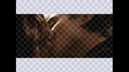 Damon and Elena // Whatever I go