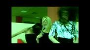 Стереотипове с Кольо Гилъна : Най - щастливия ден 07