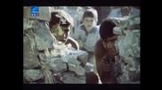 Петимата От Моби Дик (1969) Бг Аудио Част 2 Tv Rip Бнт Сат Бнт Свят