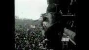 Guns N Roses - Breakdown *превод*