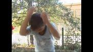 Тийн рапър наръга момче в двора на училище