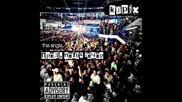 Kopix - Преди петък вечер (beat Крокър)