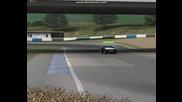 Lfs Good Drift