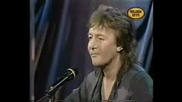 Chris Norman Running Scared Превод