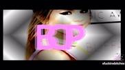 Bop Bop - Selena - Miley - Demi - Jordana