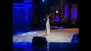 Eurovision 1994 Cyprus - Evridiki - Imean