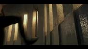 Reident Evil: Afterlife - Trailer [високо качество]
