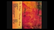 On wings - Tearing Away ( full album demo 1995 ) Bg doom metal album