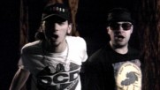 Def con dos - Accion Mutante (video clip) (Оfficial video)
