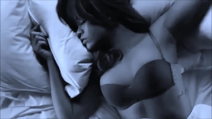 Rihanna ft. David Guetta - Right Now (official 2о12)