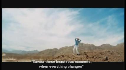 Suraj Hua Maddham Eng. sub. bg sub - Понякога щастие, понякога тъга
