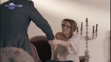 Емилия ft. Avi Benedi - Кой ще му каже