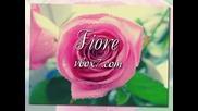 12. Eros Ramazzotti with Antonella Bucci- Amarti E' L'immenso Per Me /албум Eros Best Love Songs/