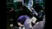 Limpbizkit - Crack Addict Wrestlemania