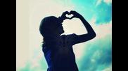 Schiller feat. Maya Saban ~ I Miss You
