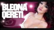 Bleona Qereti - Big Big Girl - Albania - 2010 ( Emilia - Big Big World