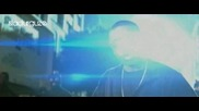 NEW! Nas Feat. Keri Hilson - Hero (ВИСОКО КАЧЕСТВО)